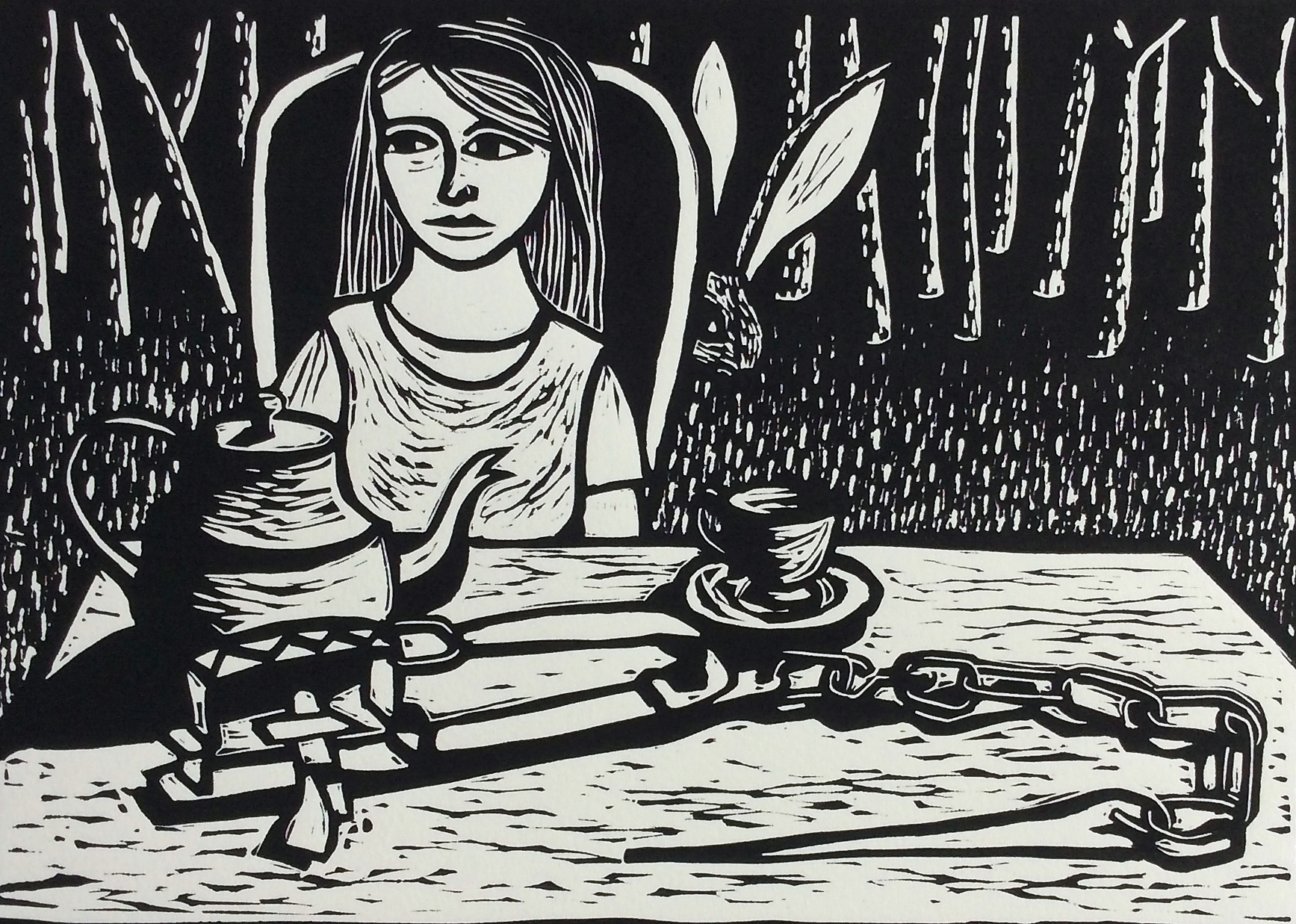 desire-linocut-by-shana-james