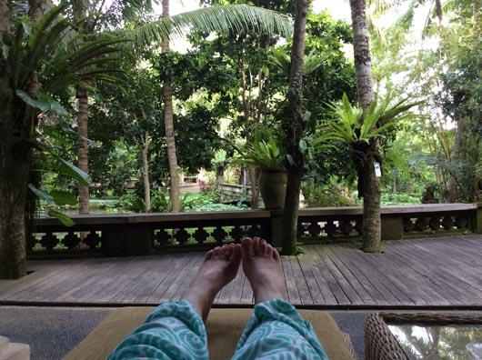 The Arma Resort Ubud, Bali